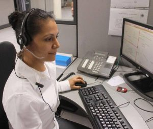 Pinnacle systems install switchboards & PABX / PBX systems from Ericsson LG and NEC and include connectivity, voice, data, hosted & mobile phone solutions