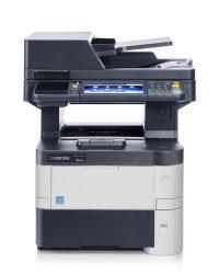 ECOSYS M3540idn Office printer copier sales Kyocera George Knysna Oudtshoorn Mossel Bay