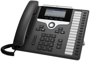 VOIP phone - Pinnacle systems install switchboards & PABX / PBX systems from Ericsson LG and NEC and include connectivity, voice, data, hosted & mobile phone solutions