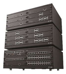 ip800 Pinnacle systems install switchboards & PABX / PBX systems from Ericsson LG and NEC and include connectivity, voice, data, hosted & mobile phone solutions